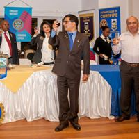 2013 2014 – Gawtum Jawaheer