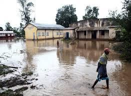 Cyclone Enawo Madagascar